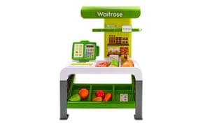 Supermercado Waitrose, £ 49.99