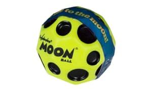 Waboba moon ball, £ 4.50