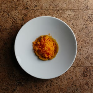 SILO-Guardian Grace Dent-Pumpkin-Icecream-1:
