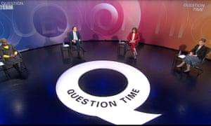 """""""Política, sin grandes gritos"""" ... Turno de preguntas."""