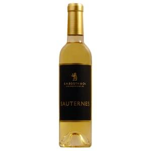 Sauternes 2017 kioscos 13%