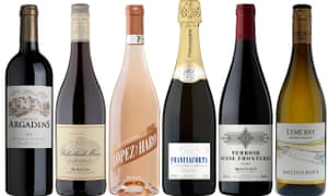 OFM Wines Mayo 2020