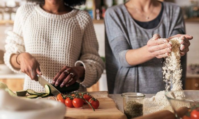 De hamburguesas a almuerzos: cinco comidas reconfortantes de verano (y cómo hacerlas más saludables) | Lleno de Beanz