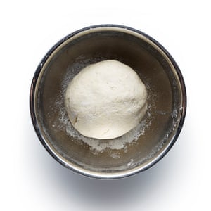 Pastel de carne y patatas Felicity Cloake 03