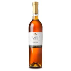 Adnams Vino De Postre Rico Vino De Licor Anthemis 50cl 15%