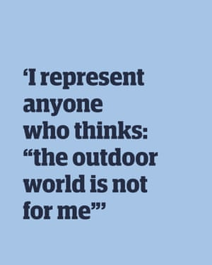 Cita 'Represento a cualquiera que piense,
