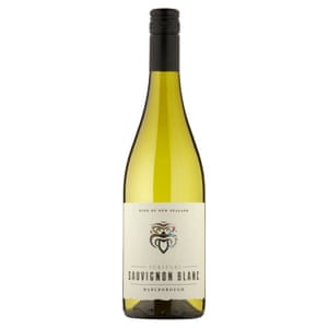web Tukituki Malborough Sauvignon Blanc 2020