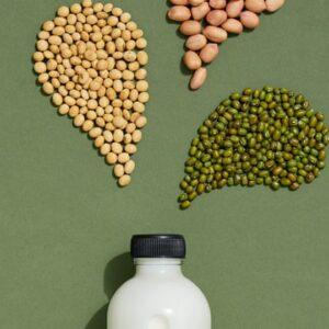 'Ármate con hechos': cuatro formas de ayudar a convencer a tus padres de que dejen los lácteos | Ser padre de tus padres