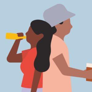 """Pronombres de género y credenciales verdes: ¿Qué tan """"despiertos"""" son sus padres? – examen"""