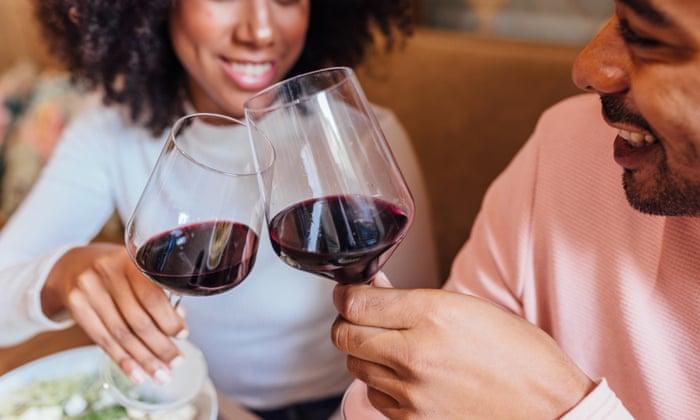 Mensaje en una botella: una guía simple de seis pasos para leer las etiquetas de los vinos | La guía de vinos