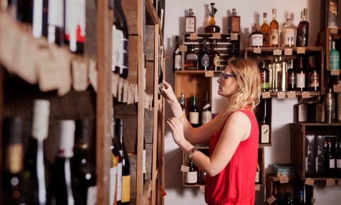 ¿Buena botella, mal vino de caja, mejor biodinámico? Siete mitos sobre el vino y la sostenibilidad | Uvas más verdes